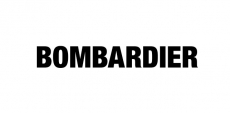 AJW signs supply chain management contract with Bombardier Business Aircraft