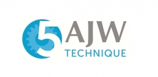 AJW Technique celebrates 5 years of growth