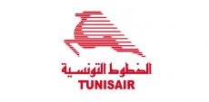 AJW Technique signs MRO contract with Tunisair Technics