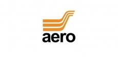 AJW to assist Aero Contractors in restructuring MRO services