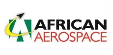 AJW's Star Part In Africa | African Aerospace