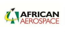 AJW's star part in Africa | African Aerospace Article