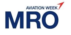 Aviation Looks To Lighter Batteries With Longer Lives | Inside MRO, Aviation Week