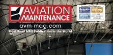 Big Friendly Giants | Aviation Maintenance