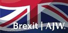 Brexit Update   AJW Group