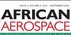 Can Africa keep wheels turning on its MRO potential | Article in African Aerospace