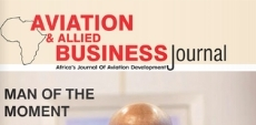 Can Innovative Maintenance and Support Drive African Airlines' Recovery? | Aviation & Allied Business Journal
