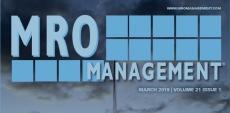 Canadian Phoenix | MRO Management
