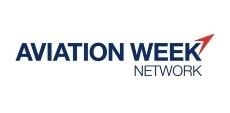 Component MRO Predictions | Aviation Week