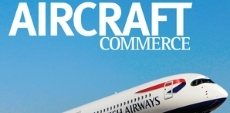 Configuring an MRO's IT system   Aircraft Commerce