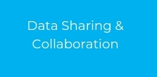 Data sharing & collaboration in the supply chain
