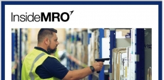 Digital Tools Crucial To Modern Logistics | Article in Inside MRO