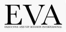 Diverse Solutions, Global Delivery | EVA