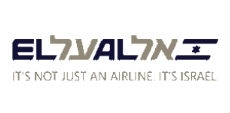 EL AL Signs PBH Contract with AJW Group