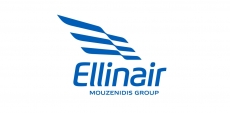 Ellinair expands PBH contract with AJW