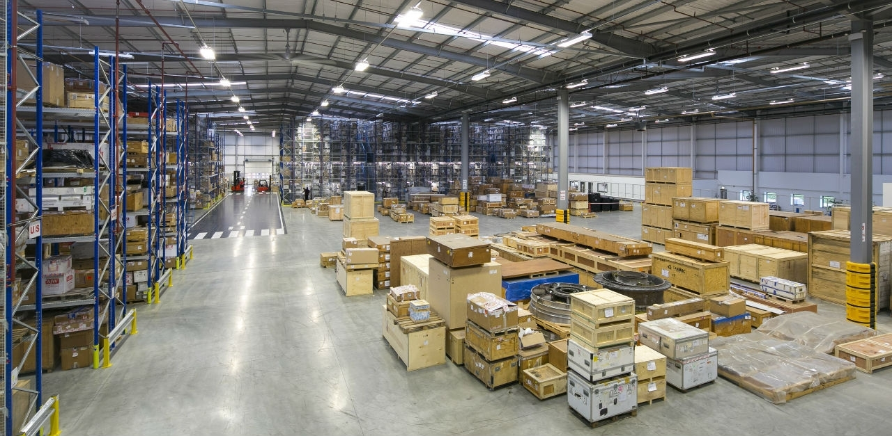 Exchanges & Inventory Management Decisions | AJW Group