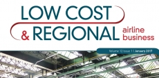 Fit for the part | Low Cost & Regional Airline Business