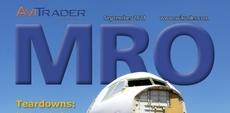 Flight hour solutions are back in the spotlight | AviTrader MRO