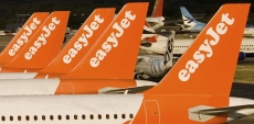 AJW renews seven-year complete supply chain contract with easyJet