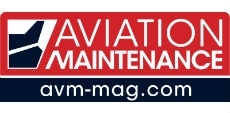 Going Paperless in the Hangar | Article in Aviation Maintenance