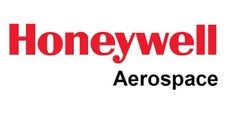 Honeywell and AJW Group announce worldwide sole distribution agreement