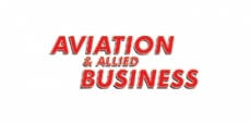 How Much Lift Can Africa Gain From AJW's MRO Support? | Aviation & Allied Business
