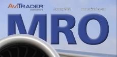Integrated MRO Solutions   AviTrader MRO