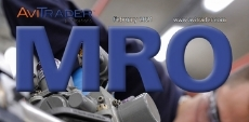 Lifecycle Management of Aircraft Components | AviTrader MRO