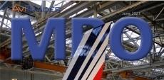 LRU Management: Shifting demands for a changing market   AviTrader MRO