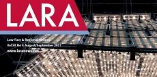 Maintaining the chain reaction | LARA