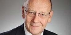 Martin Broadhurst Appointed As Non - Executive Director | AJW Group