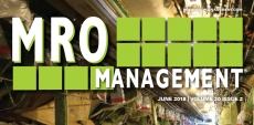 Moving the market | MRO Management