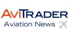 MRO Software : Push for Digitalisation | AviTrader