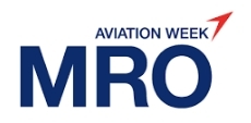 MROs Still Innovating Despite Pandemic Restraints | MRO Digest, Aviation Week