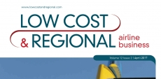 Power trip | Low Cost & Regional Airline Business