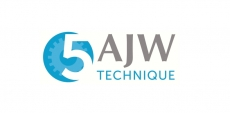 Top marks for AJW Technique in Transport Canada audit