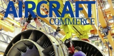 Widebody engine MRO market analysis | Aircraft Commerce