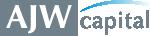 AJW Capital